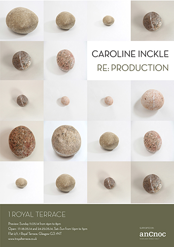 CarolineInckle_Reproduction